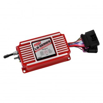 MSD® - LS Ignition Control Module