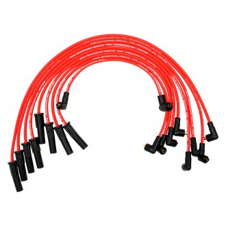 MSD® - Pro™ Ignition Pro Wire Set