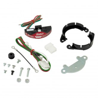 MSD® - E-Spark™ Ignition Conversion Kit
