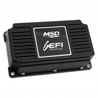 MSD® - 6 EFI Ignition Control Module