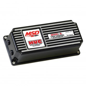 MSD® - Ignition Control Module