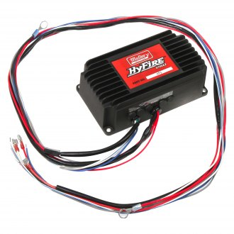 MSD® - HyFire Pro™ HyFire Race Ignition Box
