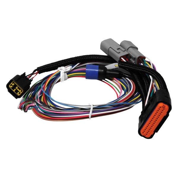 msd 7780 power grid ignition system replacement wire. Black Bedroom Furniture Sets. Home Design Ideas