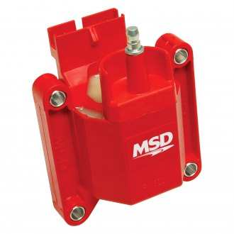 MSD® - Blaster™ Direct Ignition Coil
