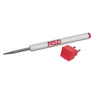 MSD® - RPM Adjustable Module