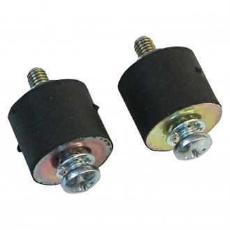 MSD® - 6 Series™ Ignition System Vibration Mounts