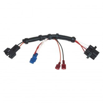 MSD® - Ignition Wiring Harness
