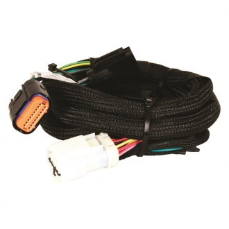MSD® - Atomic Transmission Controller Harness