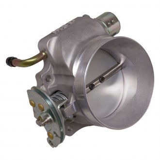 MSD® - Atomic LS Throttle Body