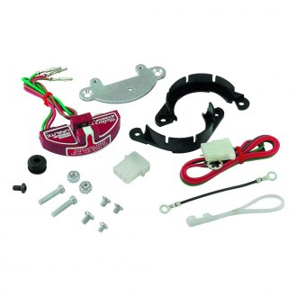 MSD® - Ignition Conversion Kit