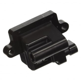 MSD® - Street Fire™ Ignition Coils