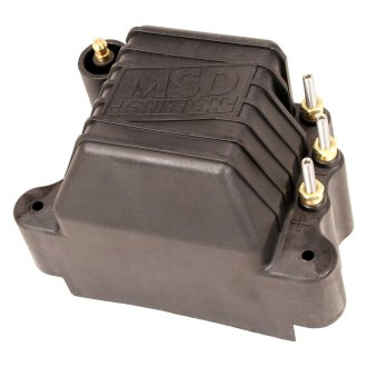 MSD® - Pro Mag™ Ignition Coil