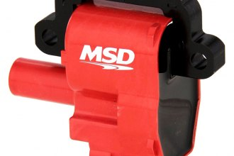 MSD® - Blaster LS Ignition Coil