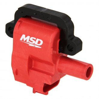 MSD® - Blaster™ LS Ignition Coils