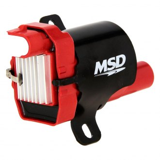 MSD® - Blaster™ LS Ignition Coil