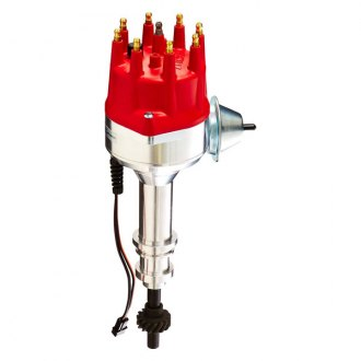 Msd Performance Ignition Systems Carid Com