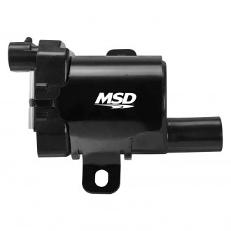 MSD® - Blaster™ Ignition Coils