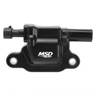 MSD® - Blaster Ignition Coil