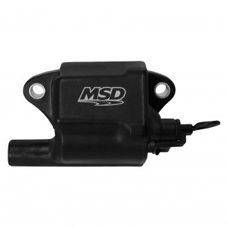 MSD® - Pro Power™ Ignition Coils