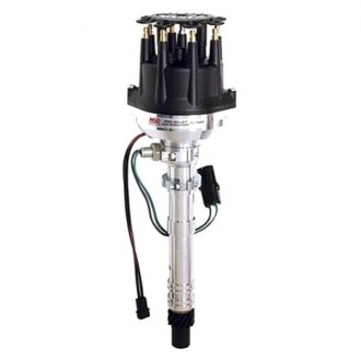 MSD® - Adjustable Cam-Sync Distributor