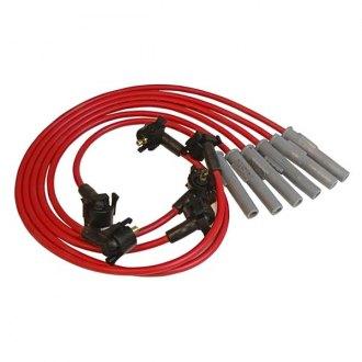 MSD® - Super Conductor Wire Set
