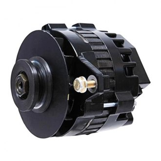 MSD® - DynaForce™ Alternator