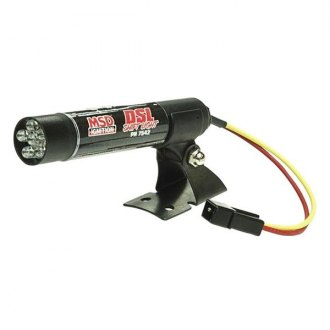 MSD® - RPM Shift Light