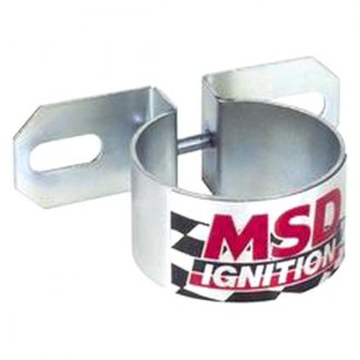 MSD® - Ignition Coil Bracket
