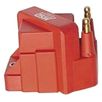 MSD® - Blaster™ 2-Tower Direct Ignition Coil