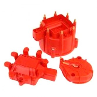 MSD® - Distributor Cap and Rotor Kit