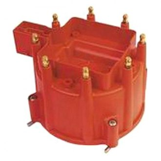 MSD® - Extreme Output Distributor Cap