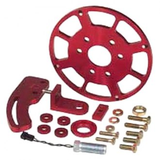 MSD® - Ignition Crank Trigger Kit