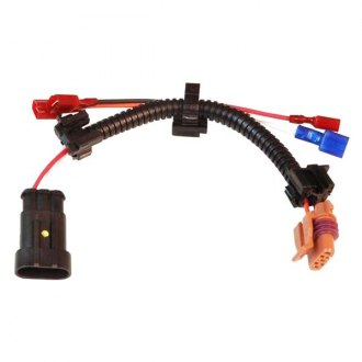 MSD® - HEI Ignition Wiring Harness