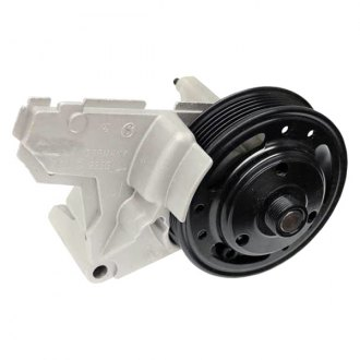 MTC® - Engine Cooling Fan Clutch Pulley Assembly