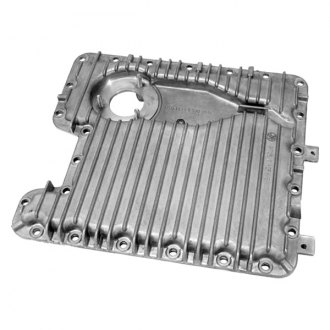 MTC® - Engine Oil Pan