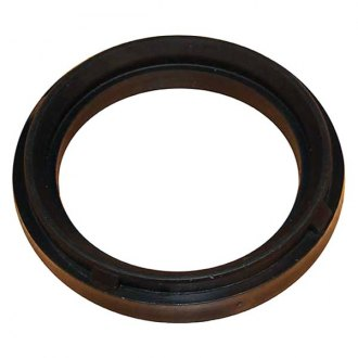 MTC® - Fuel Injection Plenum Seal