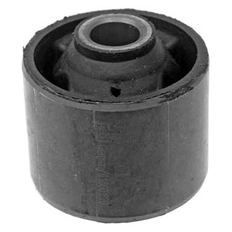 MTC® - Rear Torque Rod Bushing