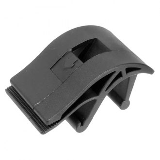 MTC® - Radiator Mount Bracket