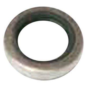 MTC® - Distributor Shaft Seal