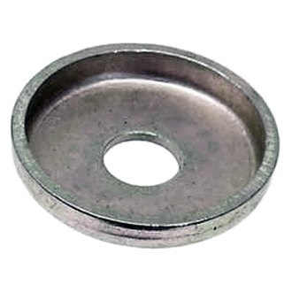 MTC® - Suspension Stabilizer Bar Bushing Cup