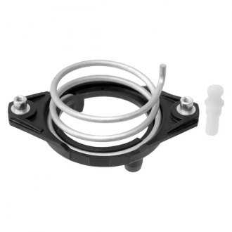 MTC® - Engine Coolant Water Pump Coupling