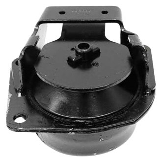 MTC® - Front/Rear Motor Engine and Transmission Mount