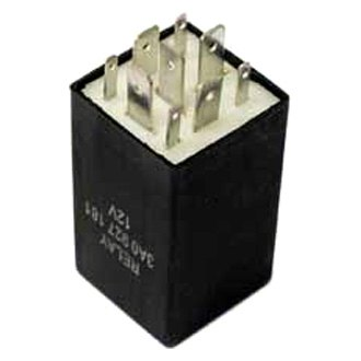 MTC® - Auto Trans Shift Lock Relay