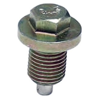 MTC® - Engine Oil Drain Plug