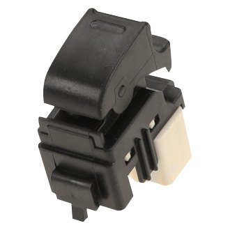 MTC® - Front Passenger Side Window Switch
