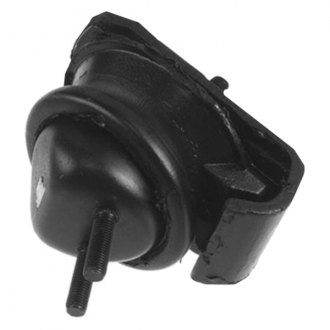 MTC® - Driver/Passenger Side Engine Mount
