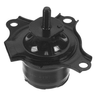 MTC® - Front Driver Side Engine Mount