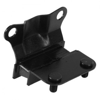MTC® - Engine Mount