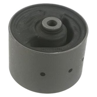 MTC® - Engine Mount Bushing