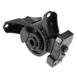MTC® - Front Passenger Side Engine Mount